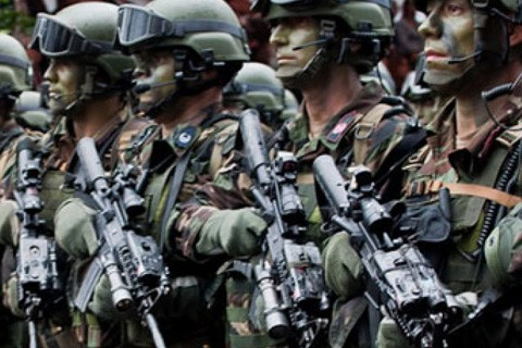 Ocho-militares-muertos-en-atentado-de-grupo-guerrillero-en-Paraguay