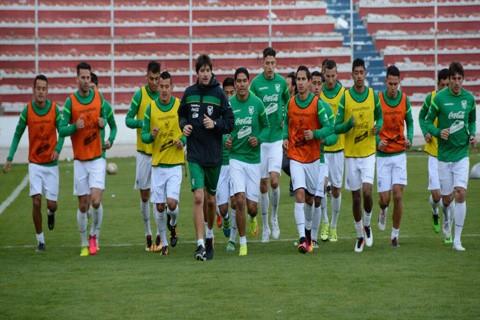 FBF-pondra-a-la-venta-26.200-entradas-para-el-encuentro-entre-Bolivia-y-Peru