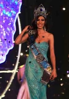 Tarija-directo-al-Miss-Mundo
