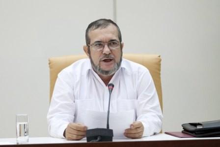 Expectativa-por-el-cese-al-fuego-definitivo-con-FARC