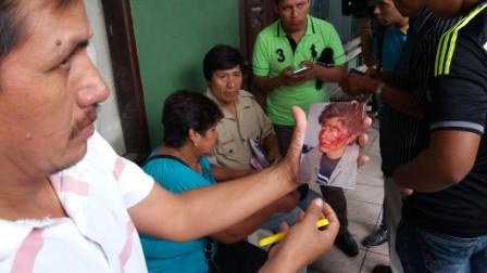Pandilleros-causan-zozobra-en-la-Villa-Primero-de-Mayo
