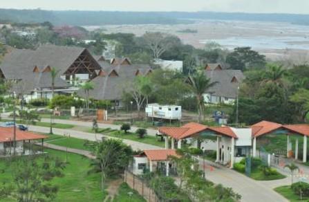 En-el-Urubo-paralizan-permisos-para-nuevas-urbanizaciones