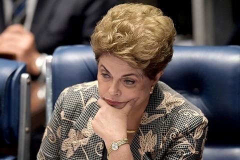 Rousseff-al-final-de-su-lucha-en-el-Senado:--Voten-contra-mi-destitucion-