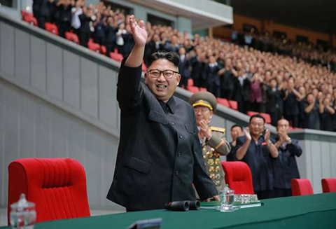 Corea-del-Norte-ejecuta-a-un-viceprimer-ministro-por-falta-de-respeto,-segun-Seul