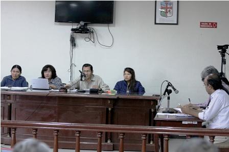 Rechazan-recurso-contra-juez-Fernandez
