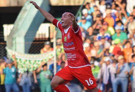 Guabira-derrota-a-Sport-Boys-por-1-0