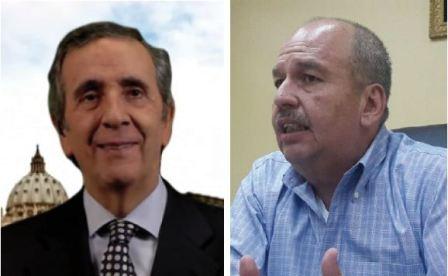 Un-periodista-chileno-hace-viral-un-polemico-video