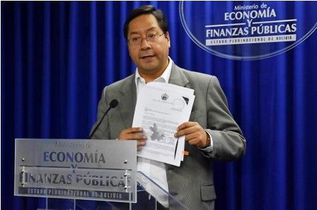 Ministro-Arce-pronostica-4,9-de-crecimiento-del-PIB