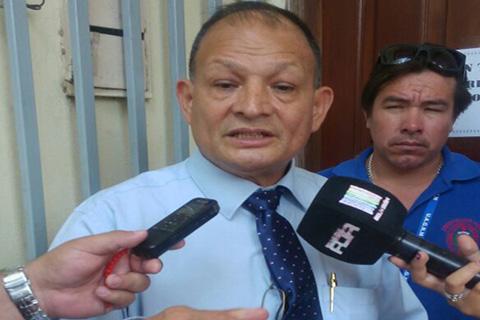 Al-96%-de-las-actas-escrutadas-Cadima-y-Rosas-encabezan-la-votacion-