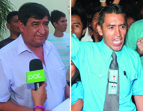 Oficial:-Rosas-gana-con-62%-en-docentes-y-Cadima-con-39%-en-estudiantes