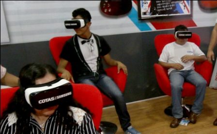 Realidad-virtual-en-360-grados-llega-a-la-feria