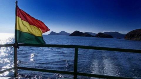 Bolivia-debe-presentar-su-replica-hasta-marzo-ante-la-CIJ-en-demanda-por-el-mar