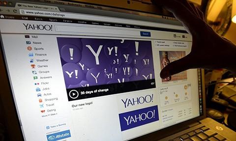 Yahoo-confirma-mas-de-500-millones-de-cuentas-pirateadas