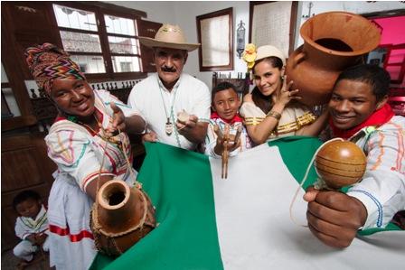 Inmigrantes:-Santa-Cruz,-tierra-de-oportunidades--