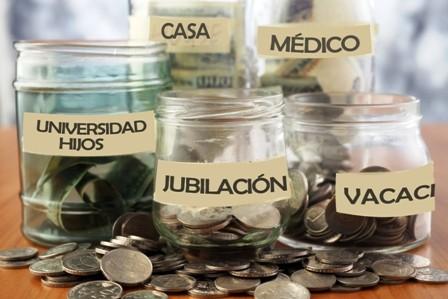 Aprenda-como-ahorrar-su-dinero-y-programar-gastos