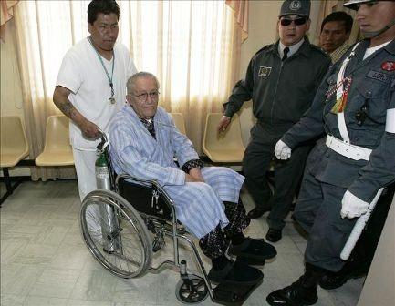 Buscan-evitar-libertad-de-Luis-Garcia-Meza