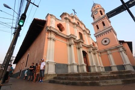 Santa-Cruz-aun-conserva-inmuebles-del-siglo-XIX