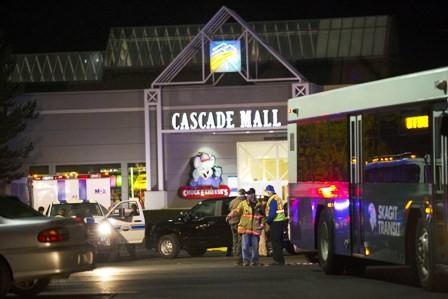 Nuevo-tiroteo-en-un-centro-comercial-de-EEUU