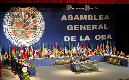 Giro-de-la-OEA-incomoda-a-gobiernos-populistas