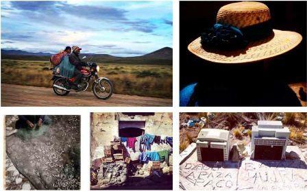 La-cotidianidad-boliviana--se-refleja-en-Foto-Arica