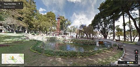 Google-Street-View-incluye-45-nuevos-destinos-turisticos-de-Bolivia-