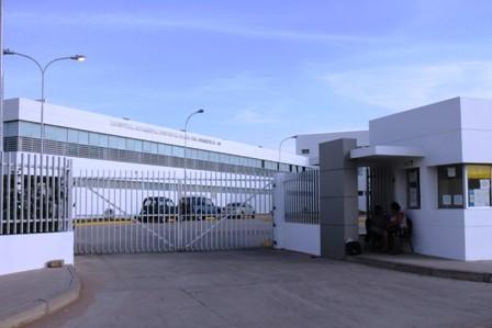 Preven-que-el-hospital-de-la-Pampa-funcione-las-24-horas