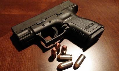 Joven-hiere-a-tres-personas-en-una-escuela-tras-matar-a-su-padre-en-EEUU