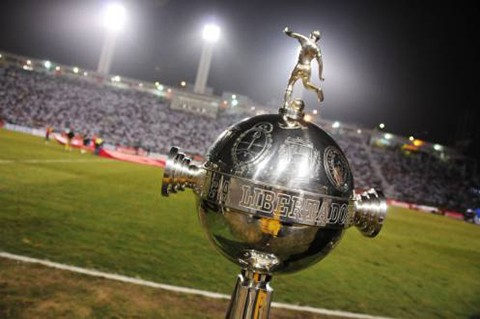 La-Copa-Libertadores-2017-se-disputara-de-febrero-a-noviembre