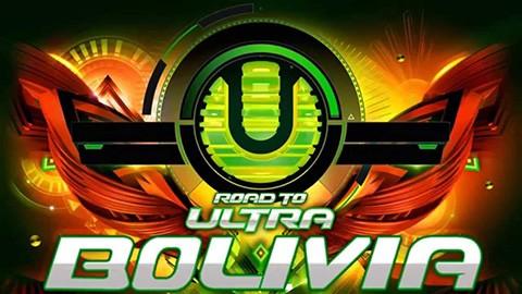 La-experiencia-Road-to-Ultra-inaugurara-el-�Ventura-Arena�-este-14-de-octubre-