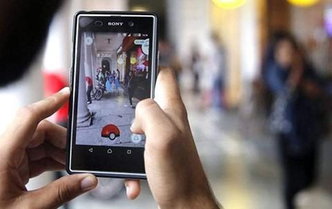 Ciudad-holandesa-de-La-Haya-demanda-a-creador-de-Pokemon-Go