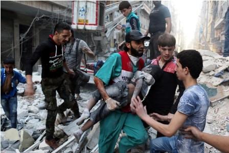 ONU:-Alepo-sufre-la-peor-catastrofe-humanitaria