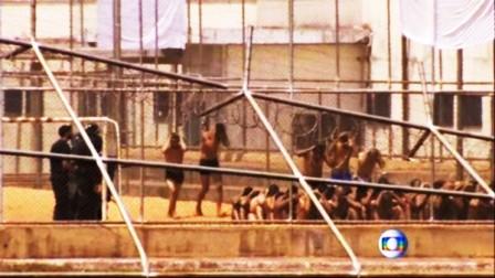 Se-fugan-200-presos-de-una-carcel-de-Sao-Paulo