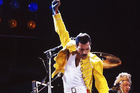 Freddie-Mercury-tiene-su-propio-asteroide