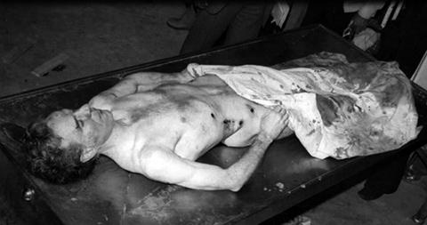 Fiscalia-pide-exhumacion-de-restos-de-Luis-Espinal-para-verificar-si-es-el-