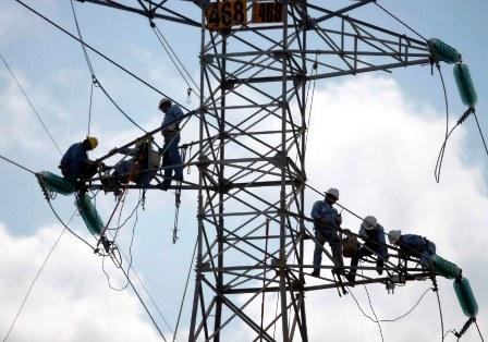 La-proyeccion-energetica-apunta-a-15-mil-megavatios