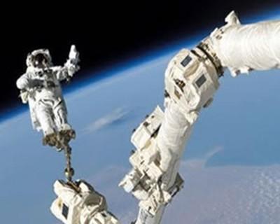 Astronautas-de-Francia-y-EEUU-inician-caminata-espacial