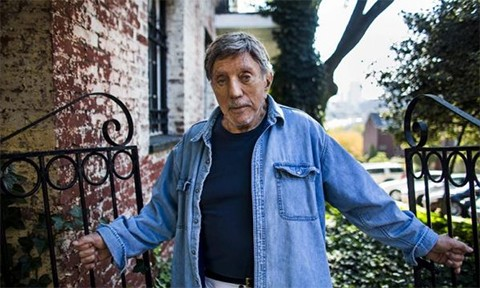 Muere-William-Peter-Blatty,-padre-de--El-exorcista-