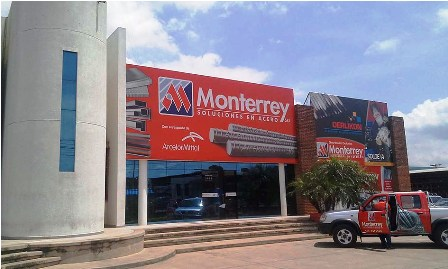 Monterrey-inaugura-su-nueva-sucursal