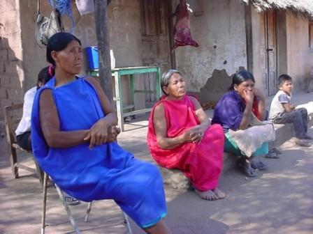 Lenguas-bolivianas-en-riesgo-de-desaparecer