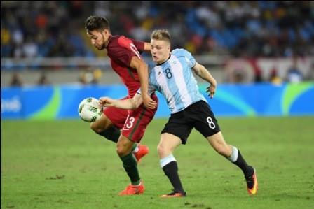 Las-figuras-a-seguir-en-el--Sudamericano