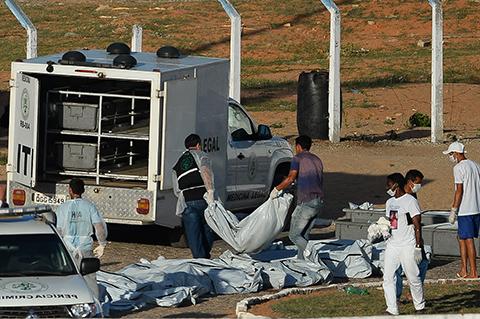 Suman-26-muertos-en-nuevo-motin-carcelario-en-Brasil-