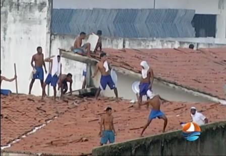 Cuarto-motin-en-carceles-de-Brasil-deja-10-muertos