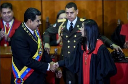 FMI:-economia-venezolana-se-hundira-mas-este-ano