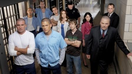 La-nueva-temporada-de-Prison-Break-con-fecha