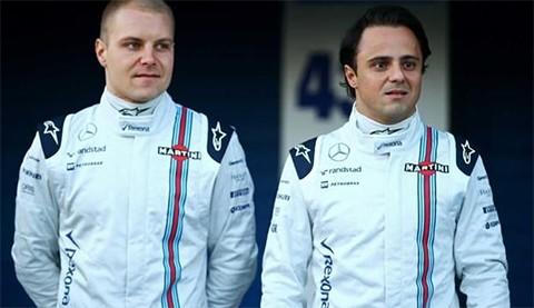 Massa-se-va-a-Williams-y-Bottas-reemplaza-a-Rosberg-en-Mercedes