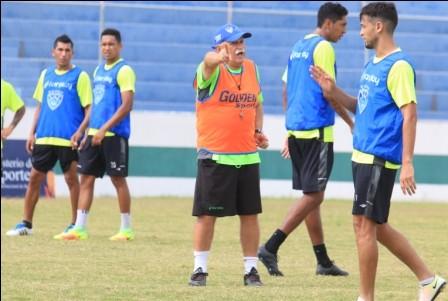 Romero-negocia-el-fichaje---de-Sanchez-Capdevila
