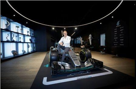 Bottas-es-el-nuevo-piloto-de-Mercedes