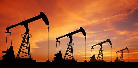 El-petroleo-en-leve-alza-en-Nueva-York-pero-baja-en-Londres