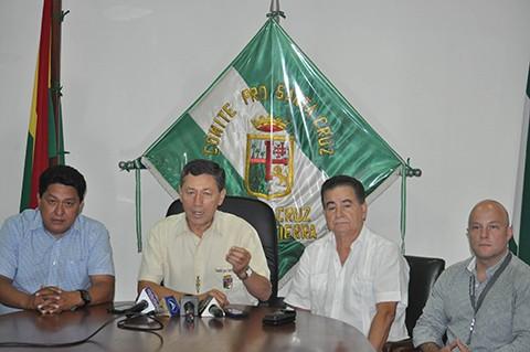 Comite-Civico-impulsa-movilizacion-por-carretera-a-San-Matias