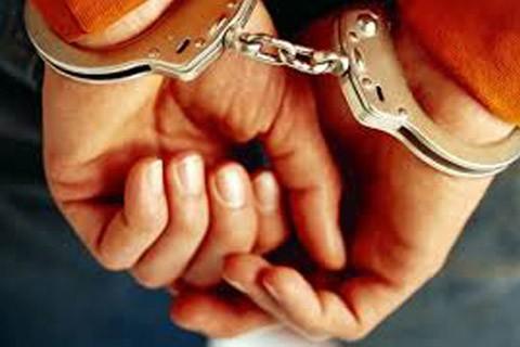 Envian-a-Chonchocoro-a-un-hombre-acusado-de-matar-a-su-cunada-de-15-anos